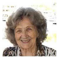 Angeline Roberson Obituary (1919 - 2019) - Jacksonville, FL - Florida  Times-Union