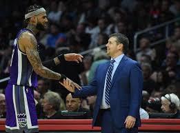 Sacramento Kings 2017 Nba Preview Draft Offseason Recap