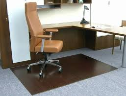 new rug for under desk chair barn wood desk rug rug pads for desk chairs office