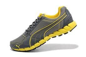 گرانلول و کفش