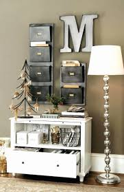 decorative office storage. Decorative Office Storage. Home Storage Boxes Beautiful O R