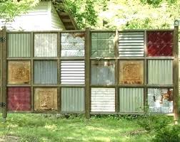 full size of outdoor privacy screen ideas for decks front yard landscaping balcony need backyard garden