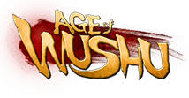Age of <b>Wushu</b>