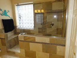 white floor tile bathroom white marble tub base white porcelain close coupled toilet square mirror with white wooden frame black ceramic bathroom floor tile