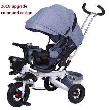 <b>Mini Baby Stroller</b> Portable Folding <b>Pram Light Baby</b> Carriage Suit ...