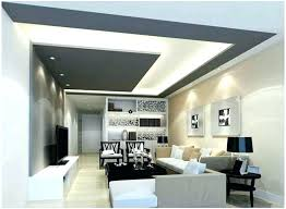 false ceiling designs for living room ceiling design living room photo living room ceiling design pop