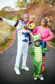 Disney Costume Ideas Best 20 Family Halloween Costumes Ideas On Pinterest Family
