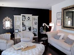 Cool 30+ Room Painted Black Design Ideas Of Rooms Painted Black ...