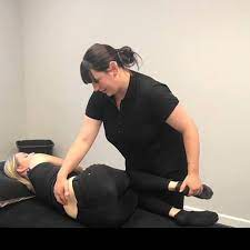 Leanne Maloney Osteopathy - 23 Photos - Osteopathic Doctor -