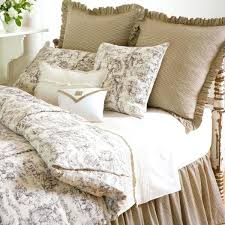 blue toile bedding fantastic ideas for quilt design best ideas about bedding on pink bedrooms blue