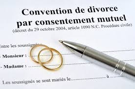 Avocat divorce Nice
