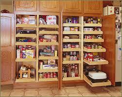 Kitchen Cabinet Insert Kitchen Cabinet Rolling Shelves Hardware Kitchen Glide Out