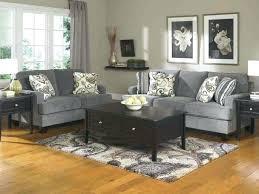 wooden furniture living room designs. Bobs Living Room Sets Leather Discount Furniture Rooms . Wooden Designs