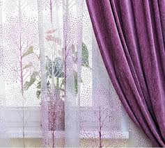 finding good alternatives to white net curtains is an old problem we all want to live freely in our homes without worrying that someone can glance through
