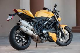 ride review ducati streetfighter 848 asphalt rubber