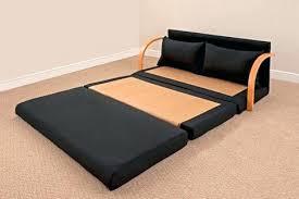 single fold out bed mostafizme