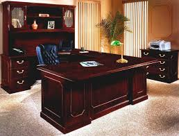 cheap home office furniture. Best HD Crafty Design Ideas Home Office Furniture Brands Cheap Denver L
