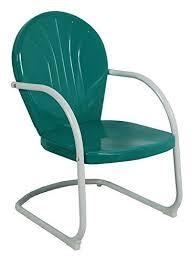 jack post bh 20em retro style chair