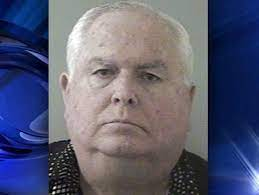 Former Treasurer Of Local Lions Club Arrested For Embezzlement – CBS  Sacramento