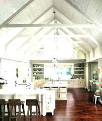 installing pendant lights pendant lights for vaulted ceilings hanging on ceiling s installing sloped pend installing