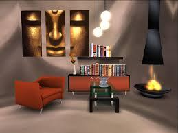 Mini Bar For Living Room Mini Bar Design In Living Room Enthralling Tuscan Decor For Patio