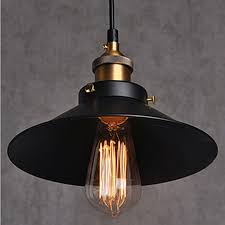 industrial contemporary lighting. Hot Sale Edison Bulb Vintage Industrial Lighting Copper Lamp Holder Pendant Light American Aisle Lights 220v Fixtures Contemporary N