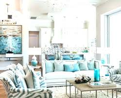 coastal rug for living room beach cottage area rugs seaside throw rugs area magnificent blue c living room beach seaside throw rugs area magnificent