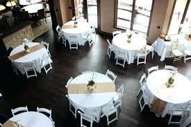 round table runner table runner on round kitchen table table runner round table table runner size
