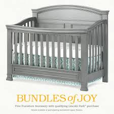 sears baby crib bundles – Alamoyacht