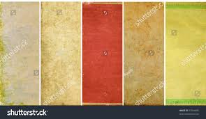 Useful Design Lovely Banners Interesting Textures Useful Design Stock