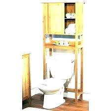 bed bath and beyond bathroom wall cabinet bed bath beyond bathroom storage bed bath and beyond