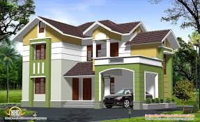 Small Picture Home Design Story Home Interior Design