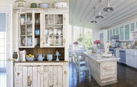 home office design ideas ideas interiorholic. Shabby Chic Kitchen Design Ideas For Creating Shab Interiorholic Pictures Home Office