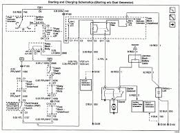2007 acura tl electrical diagram 2008 acura tl wiring diagram 2006 acura tl navigation fuse at 2008 Acura Tl Fuse Box