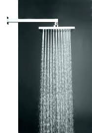 best shower head rain shower shower rain wall and ceiling mounted rain shower head shower rain best shower head
