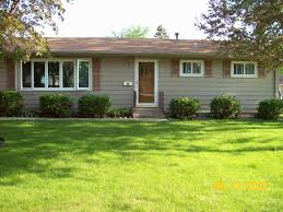 Choosing Paint Colors for House Trim and Doors   House trim, Doors ...