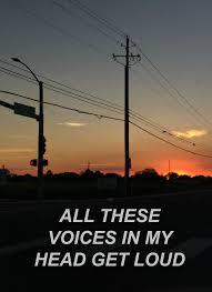Perception Lyrics Tumblr