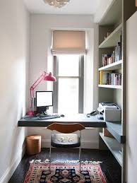 small office space ideas pic 01 office. SmalSpacesOfficePlace06 Small Office Space Ideas Pic 01 B