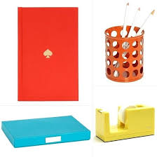 colorful office accessories. Cute Desk Accessories Colorful Career And Finance In Every Color . Office
