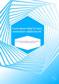 light blue background patterns. Simple Light Blue Abstract Flyer Template Poster With Hexagonal Line Patterns On Light  Blue Background Stockfoto And Light Background Patterns P