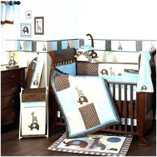 baby sears crib mobiles cribs clearance medium size of bedroom boy bedding sets awesome nursery