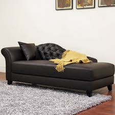 office chaise lounge. Living Room Chaise Beautiful Lounges Loungers For Office Lounge S