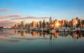 10 Dinge, die ihr kostenlos in Vancouver unternehmen könnt