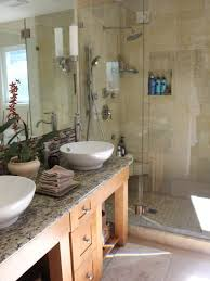 Bathroom Remodel Ideas Pictures Custom Small Master Bathroom Remodel Ideas Small Master Bath Home Design In