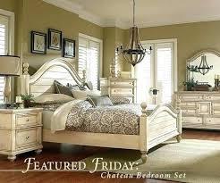off white bedroom furniture.  Bedroom Distressed Bedroom Furniture Sets Rustic White Off  Wood In Off White Bedroom Furniture