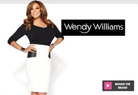 Wendy Williams Size Chart Pin On Wendy Williams
