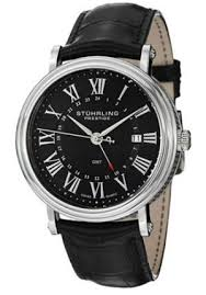 your guide to buying a vintage mens watch your guide to buying a vintage men s watch