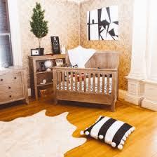Milk Street Baby Nursery Furniture