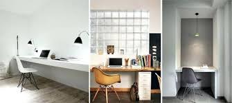 office interior design ideas. Office Interior Design Home Ideas Amusing Beauteous . W