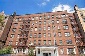 2 bedroom apartments for rent in crown heights brooklyn. 777 st. marks avenue photo gallery 1 2 bedroom apartments for rent in crown heights brooklyn